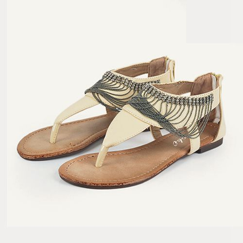 Womens Shoes For Flat Feet Best Image 2017
