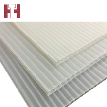 China Opaque Sheets, China Opaque Sheets Manufacturers and