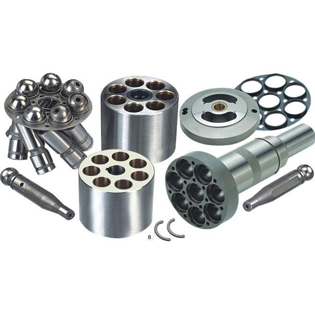 REXROTH A2F28/25/200 hydraulic piston pump spare parts