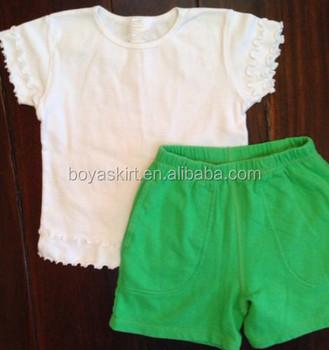 Billige shorts