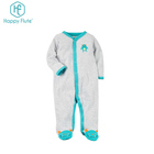 Wholesale China baby boy romper baby Autumn clothing baby boy fancy clothes