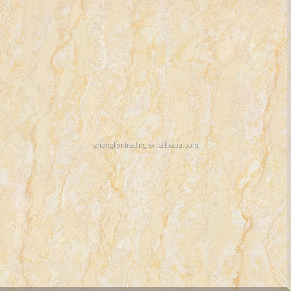 New 3d picture marble kajaria ceramic tiles floor tiles prices in new 3d picture marble kajaria ceramic tiles floor tiles prices in sri lanka dailygadgetfo Image collections