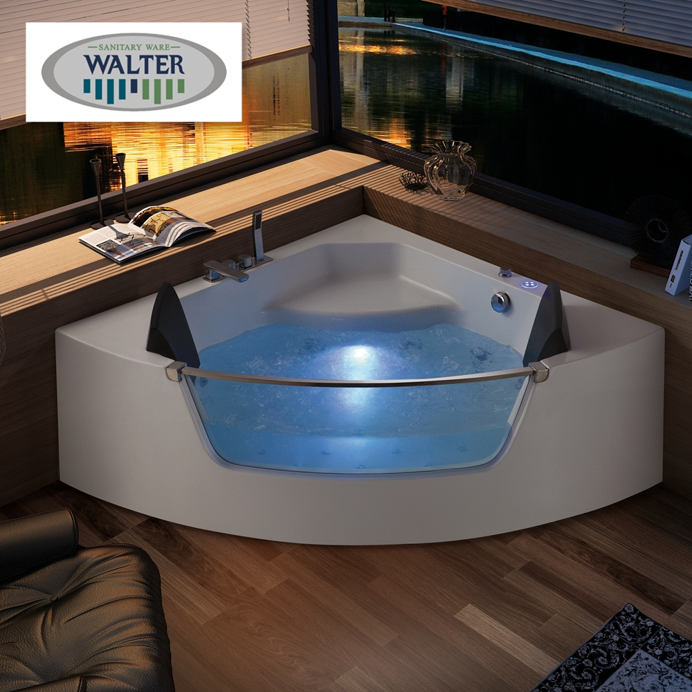 Low Sided Bathtub, Low Sided Bathtub Suppliers and Manufacturers at ...