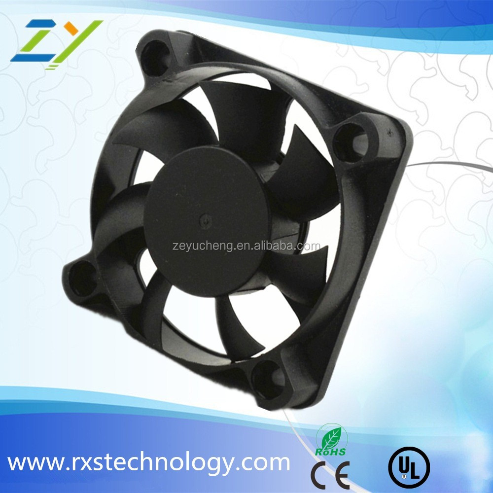 China Cpu Fan 5v Wholesale Alibaba Wiring Diagram Further Blower 12v Puter On Dell