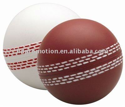 PU Cricket Ball