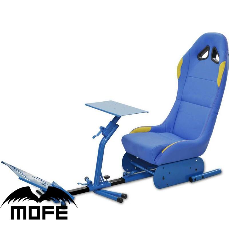 Virtual Reality Game Machine Ps4 Racing Simulator Games Race Car Gaming
