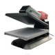 2018 New Style Electronic Type A3 Heat Press