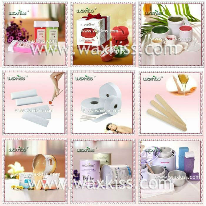 beauty products for female, disposable sticky feet for beauty
