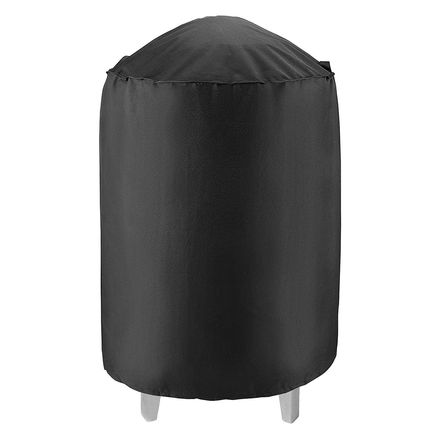 Cheap Smoker Grill Cover Find Smoker Grill Cover Deals On Line At