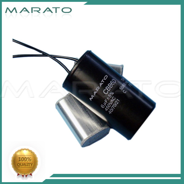 New arrival leading micro capacitor