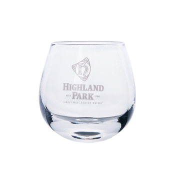 Round Bottom  Whisky Rock Glass Wholesales