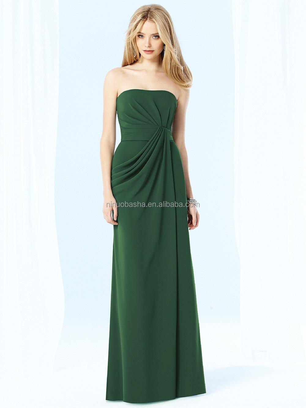 bridesmaid dress patterns � fashion dresses