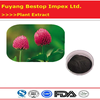Hong Che Zhou Manufacturer Supply 100% Natural Red Clover Extract
