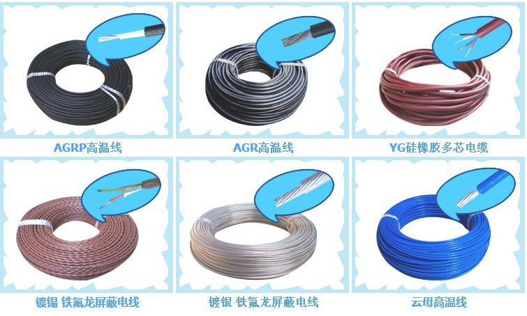 Smart Electronics~Wholesale Electric Cable 3 Core Flexible Copper Wire,solid core copper wire,electrical cable wire 10mm