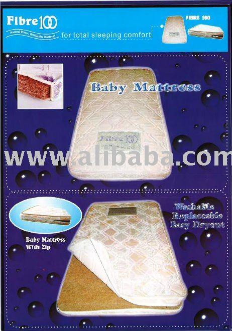 sealy full skyhawk euro plush pillowtop mattress set