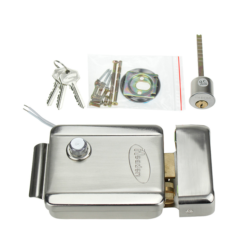 remote control electric door lock remote control electric door lock suppliers and at alibabacom