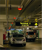 Garage Parking Management and Guidance System