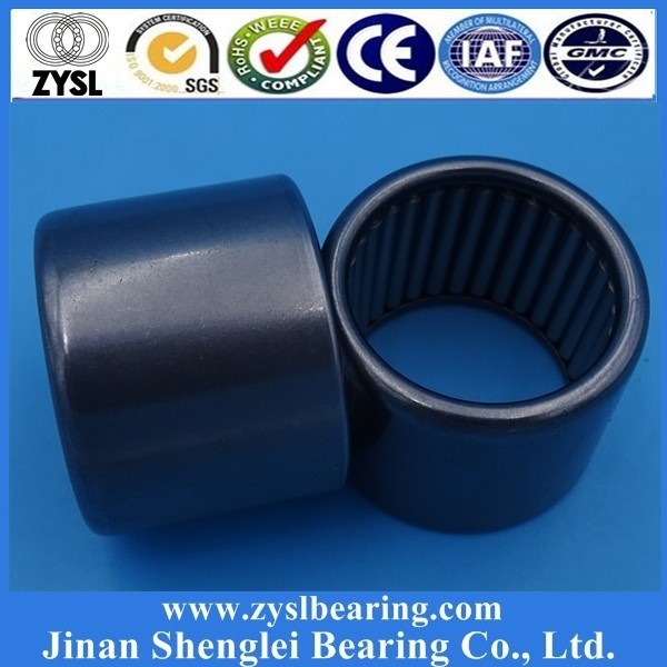 China Made Needle Roller Bearing HK1512 used for Electric Bicycle