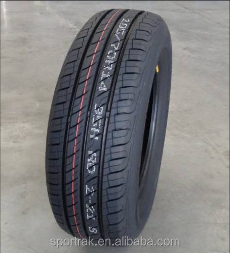 Chinese Tyres Mail: Best Price New Pcr Car Tires From China Tire Factory