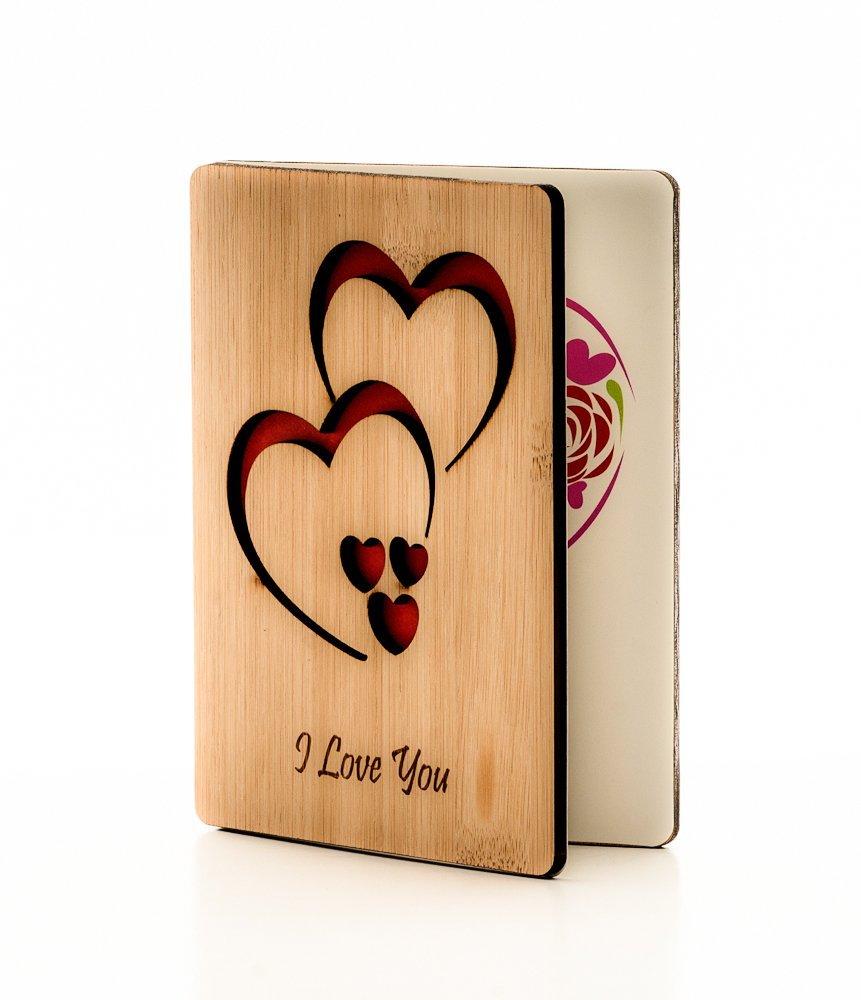 Cheap Girlfriend Anniversary Card Find Girlfriend Anniversary Card