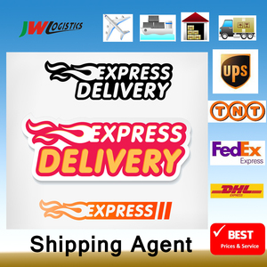 Delivery Express Tracking Wholesale, Express Suppliers - Alibaba