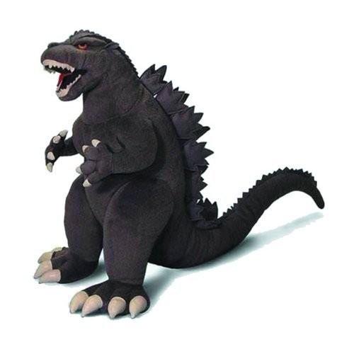 Ty Puppies Stuffed Animals, Hot Sale Plush Godzilla Stuffed Toy Buy Mewah Godzilla Godzilla Boneka Godzilla Mainan Product On Alibaba Com