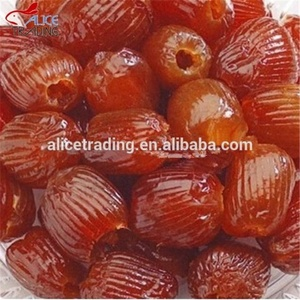Wholesale Healthy Food Dried Dates