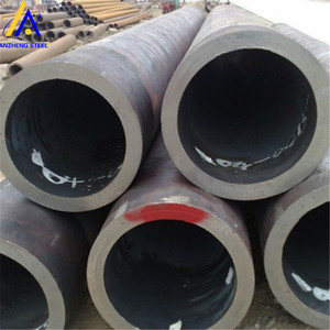 2000mm diameter astm a106 seamless steel pipe for sale