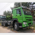 Heavy duty price SINOTRUK 420hp HOWO A7 6X4 Tractor Trucks for Sale