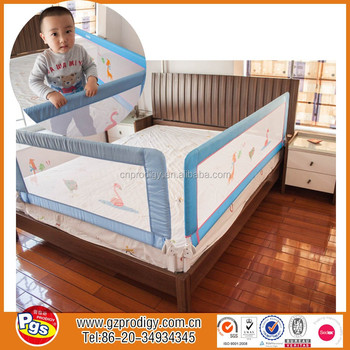 Child Proof Bed Protection Kids Bed Guard Hospital Bed Guard Rails