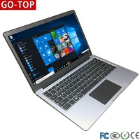 cheap mini windows 10 netbook