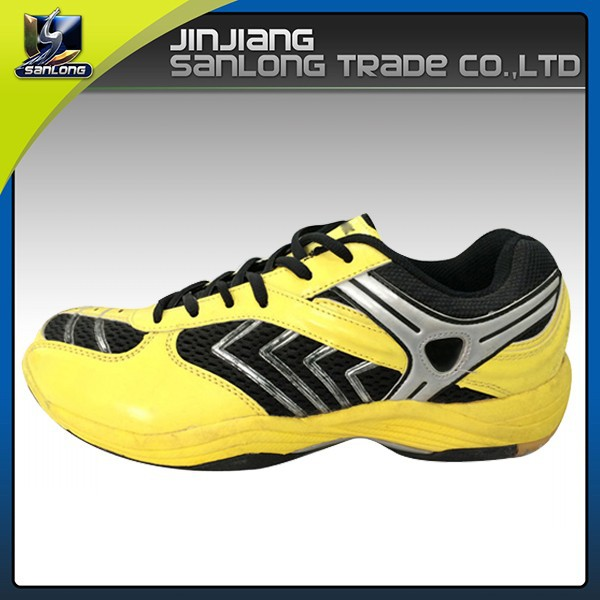 running designer badminton shoes new style casual BRBqwZr