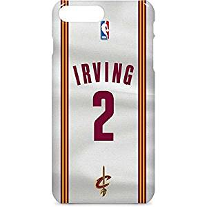 NBA Cleveland Cavaliers iPhone 7 Plus Lite Case - Kyrie Irving CAVS Jersey Lite Case For Your iPhone 7 Plus