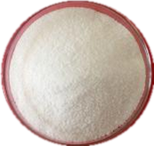Factory Supply High Quality Vitamin B6 MSDS Powder Food Grade Pyridoxine Hcl