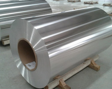 China Manufacturer Stainless steel 201 203 304 316 321 410 430 coil made in china