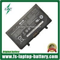 AA-PBAN8AB Original notebook battery for SAMSUNG 700G Series batteries AA-PBAN8AB AA-PBAN8AB/E Laptop battery AA-PBAN8AB Bateria