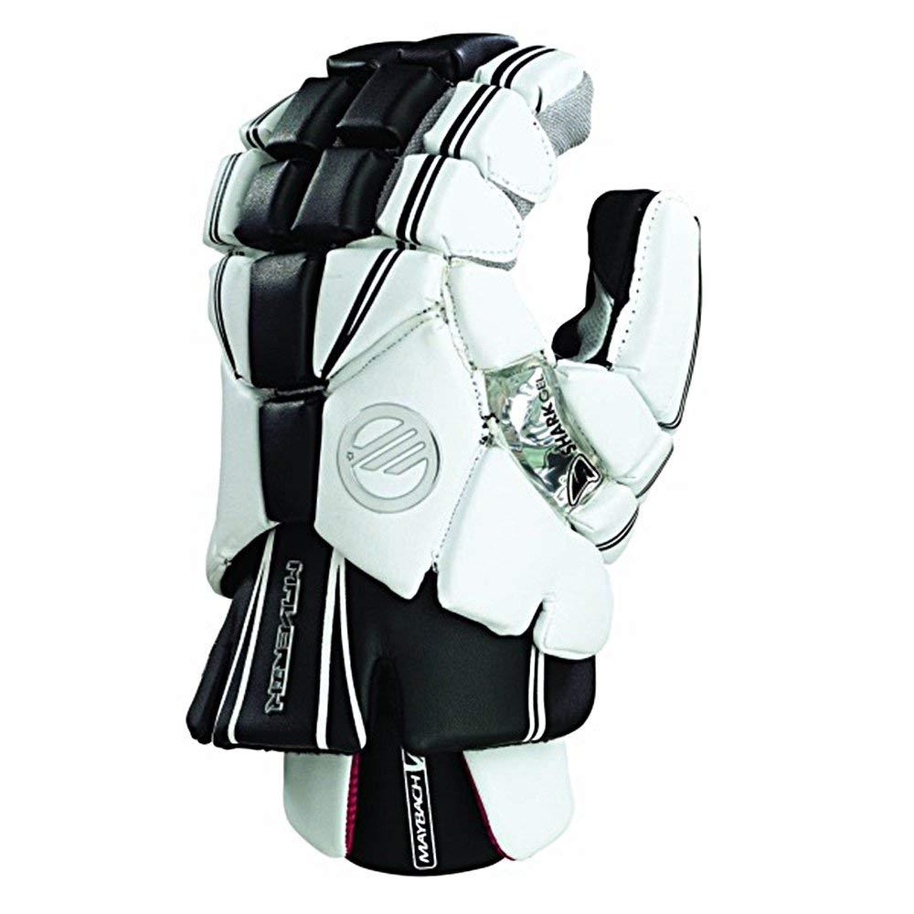 Maverik Maybach Goalie Lacrosse Glove
