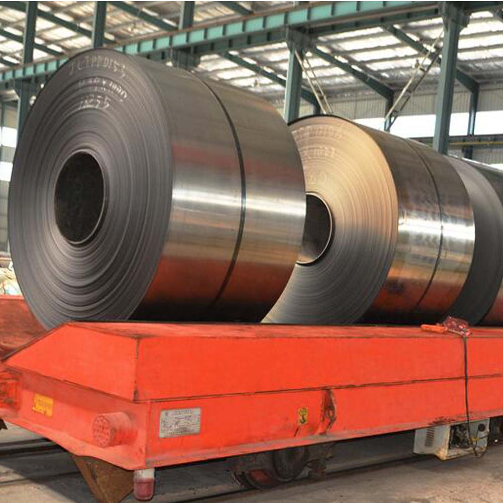 1020 Cold Rolled...1020 Steel Plate