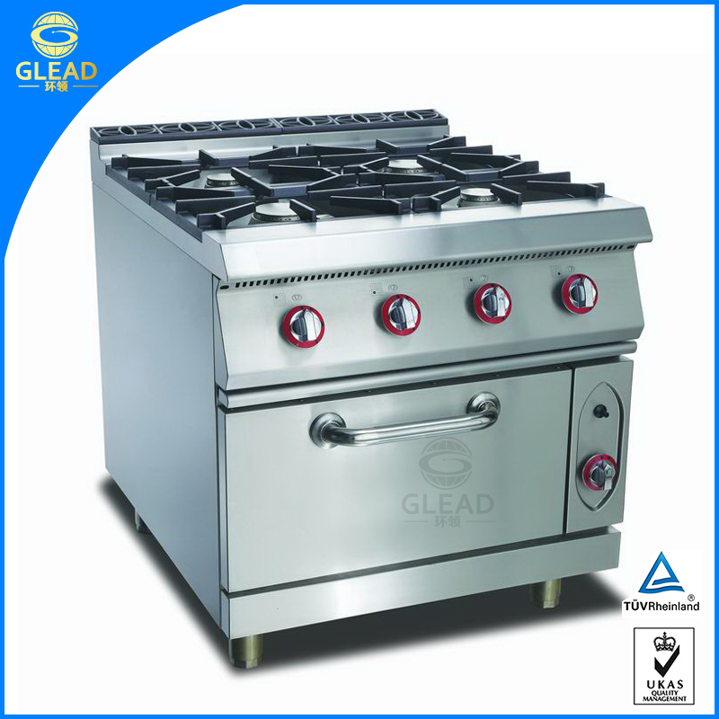 Wholesale price french stoves and ovens/small oven and cooktop