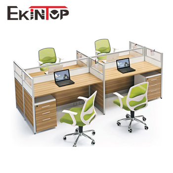 Office Workstation Partition With Standard Size   Buy Office Workstation  Partition,Office Partition Standard Size,Office Partition Stand Product On  ...