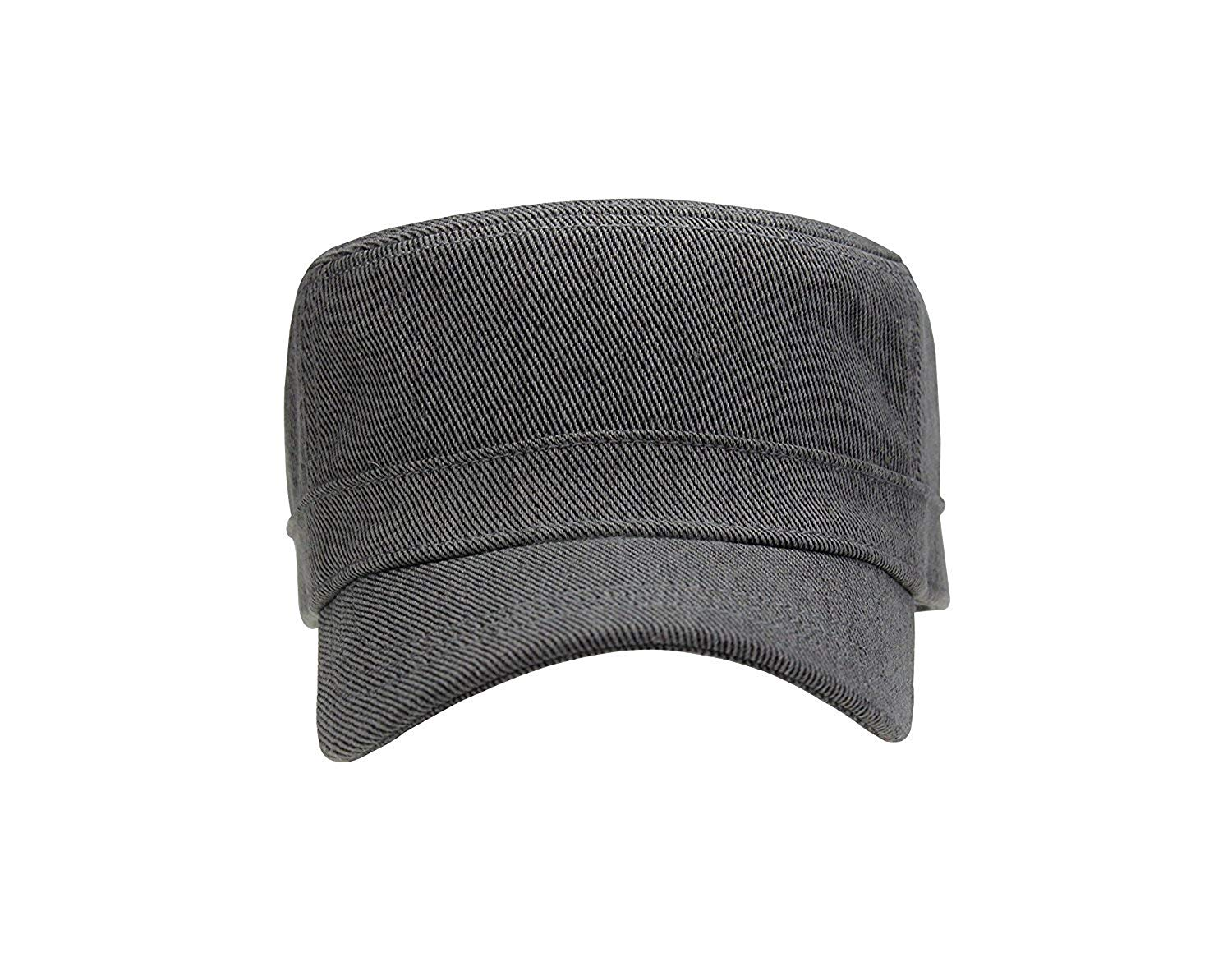 70822f6b5 Cheap Mens Army Caps, find Mens Army Caps deals on line at Alibaba.com