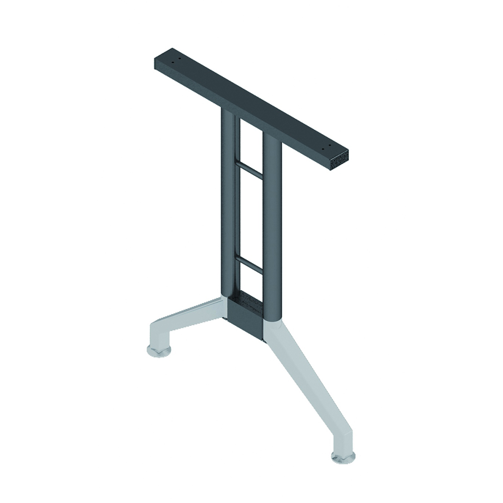 Table Legs Lowes Table Legs Lowes Suppliers And Manufacturers At  # Table Tele Simple