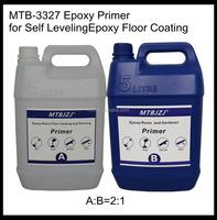 Cheap Ppg Dp Epoxy Primer, find Ppg Dp Epoxy Primer deals on line at