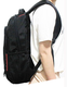 "leisure strong laptop backpack for MacBook Pro13"" 13.3"" 15"" 15.4"""