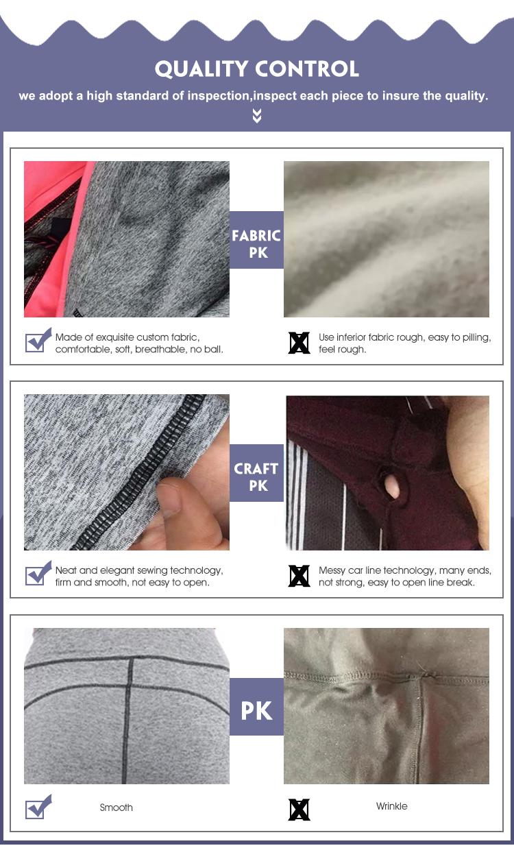 Dropshipping בגדי כושר יוגה חותלות לנשים ספורט חזיית כושר ללבוש בגד גוף כושר