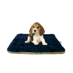 Comfortable Memory Foam Dog Bed Cheap Washable Xl Xxl Xxxl Dog Bed