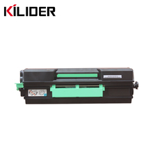 Pantum P3050D Printer Driver for Mac