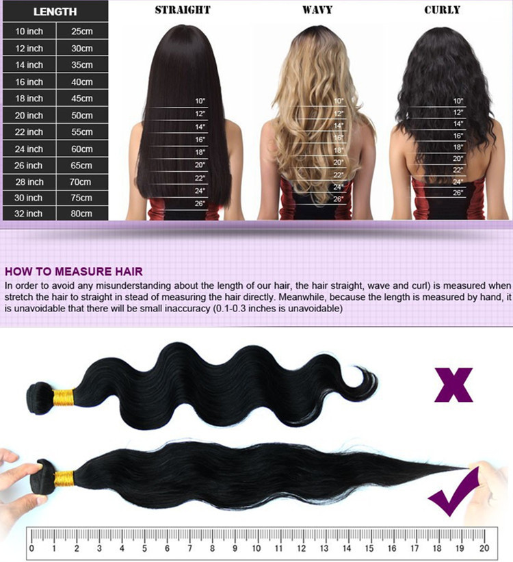 Top Selling Products In Alibaba 100 Human Hair Weave Brands Charming