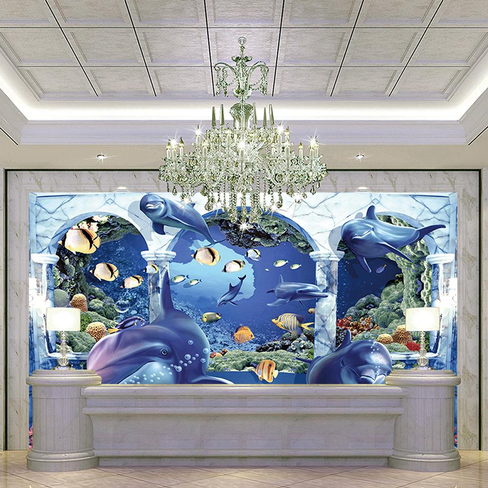 3d Cheap Floor Tile,Aa Grade Quality Bathroom Ceramic Digital Hd 3d ...
