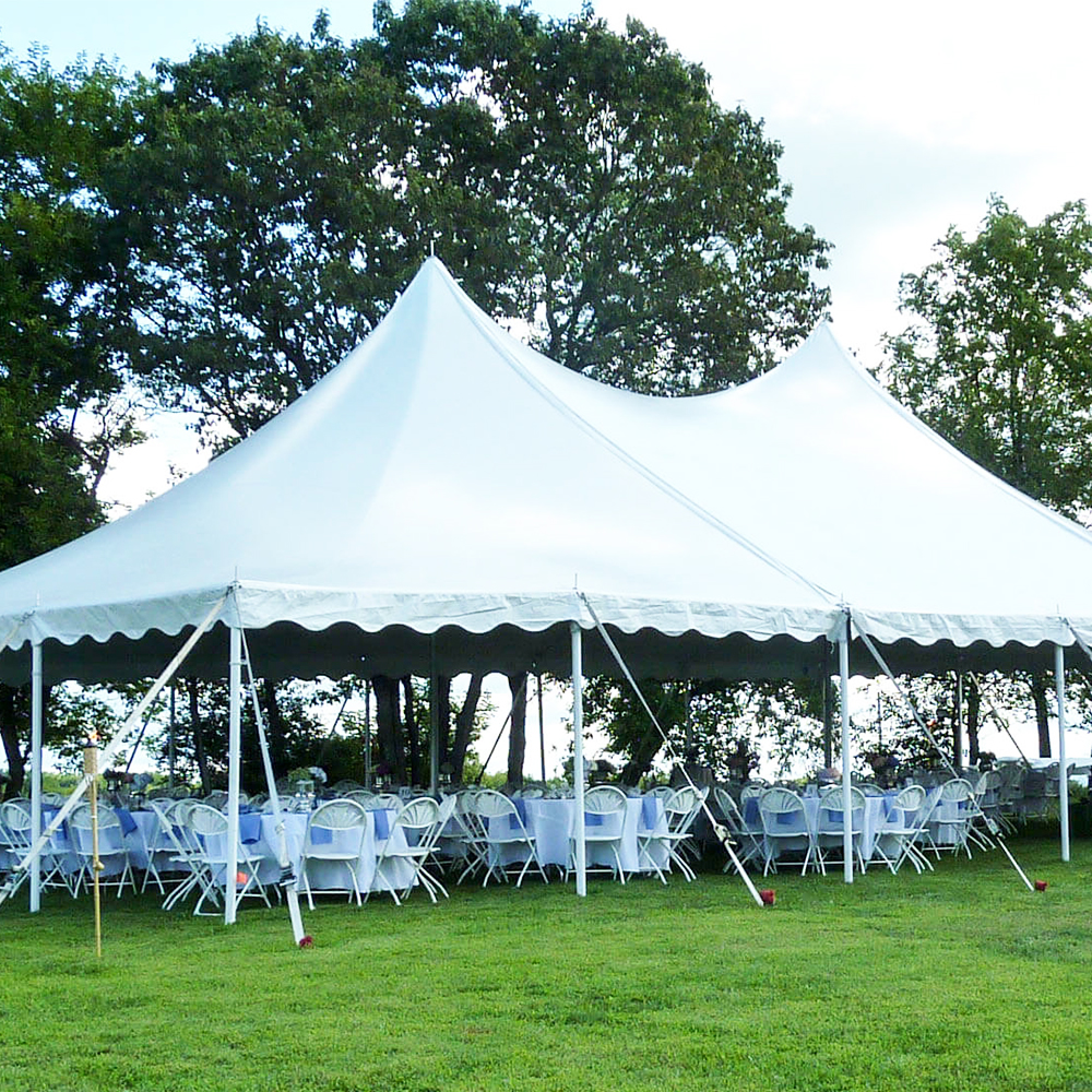 COSCO 200 seater wedding tent for sale HOT SELLING indian wedding tent